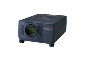 LC-XNB1U LCD Projector