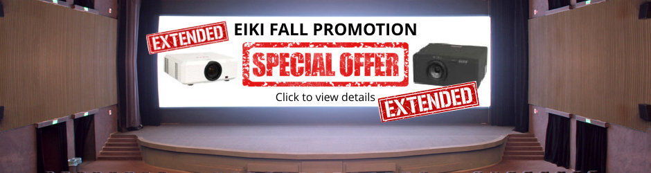 homepage fall promo ext image