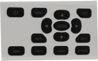 EK 623UW Keypad