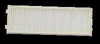EK 120 Series Filter