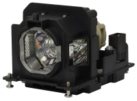 EK 120 Series Lamp 1