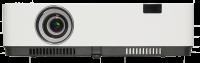 EK 120 series Font