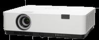 EK 120 series Standard