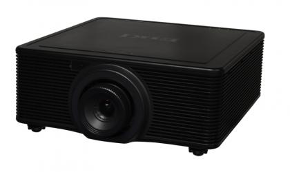 EK-812U 1-Chip DLP<sub>®</sub> Laser Projector <span style='font-size: small;'>(no lens)</span>