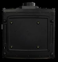 EK 830 Series Bottom R1