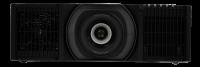 EK 830 Series Front R1