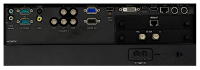 EK 830 Series IO R1