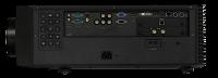 EK 830 Series Left R1