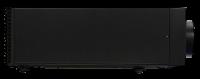 EK 830 Series Right R1