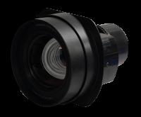 EK 830 Series Standard Lens R1
