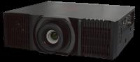 EK 830 Series Standard right R1