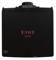 EK 830 Series Top Case R1