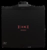 EK 830 Series Top Case R1