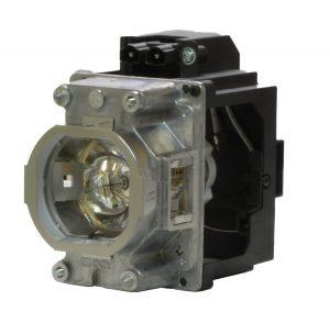 23040051-lamp