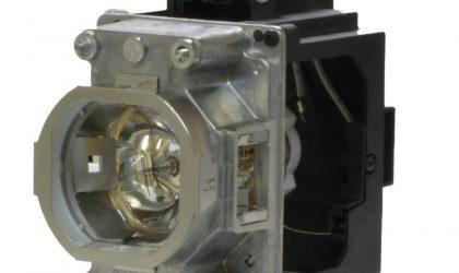 23040051 Lamp