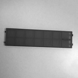 23390008 filter