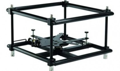 3175-5039 Rigging/Stacking Frame