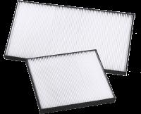 3534221300-SEK Filter Set
