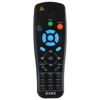 5041840600 Remote