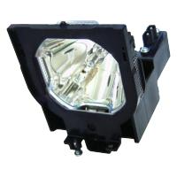 610 300 0862 Lamp