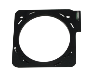 610 353 1335 lens adapter type 1
