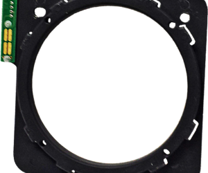 610 353 1342 Lens Adapter type 2