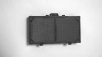 610 353 7009 bottom filter