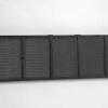 610 358 1484 filter side