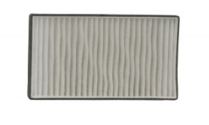 63220080  Dust Filter 250mm