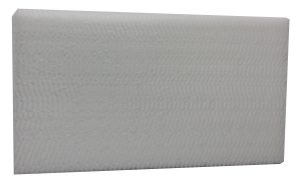 63220081 Dust Filter 50mm