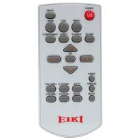 63910003 Remote