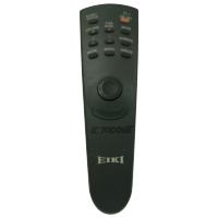 645 024 8436 Remote