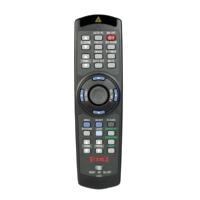 645 061 7935 Remote