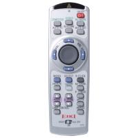 645 082 1172 Remote