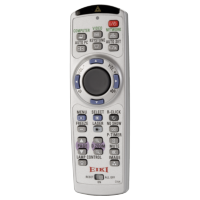645 089 4862 Remote