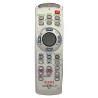 645 093 6944 Remote
