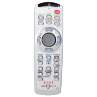 645 093 6968 Remote
