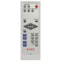 645 097 3963 Remote