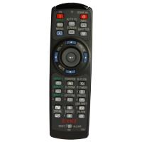 645 097 5837 Remote