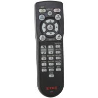 645 098 1111 Remote