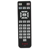 645 099 0205 Remote