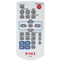645 099 3206 Remote