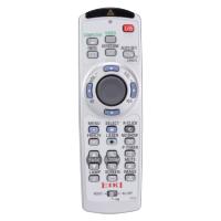 645 099 3237 Remote