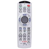 645 099 3329 Remote