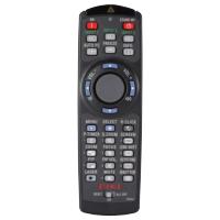 645 099 9048 Remote