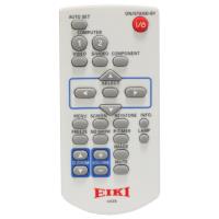 645 100 0606 Remote