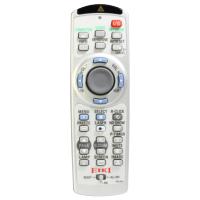 645 100 0897 Remote