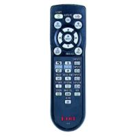 645 102 4596 Remote