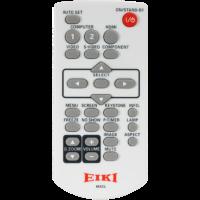 645 104 0046 Remote