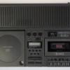 8080A controls